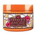 Smoothie Amor Dreamful Tanning Souffle (200мл)